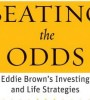 Beating-the-Odds-300x232