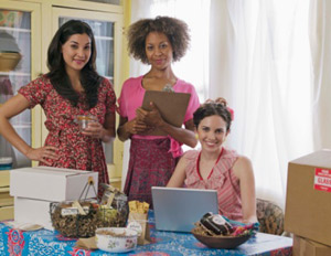 4 Ways to Support Black Businesses