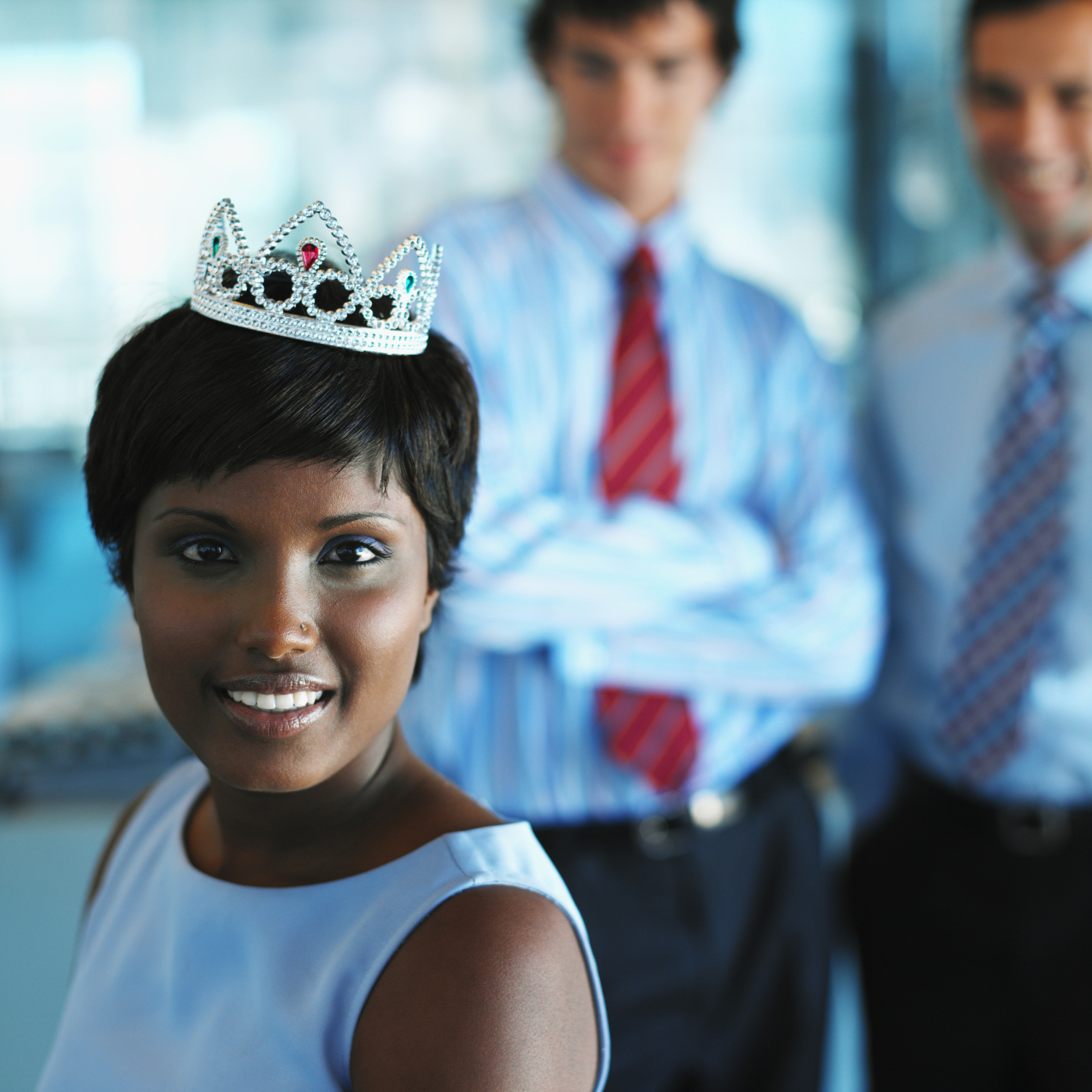royalty black single women Download sexy black women stock photos affordable and search from millions of royalty free images, photos and vectors.