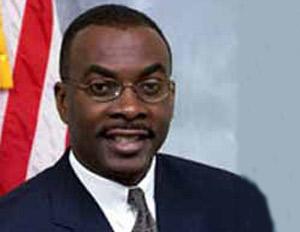 7 African American Mayors Under the Radar