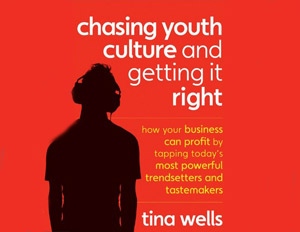 Book Review: Chasing Youth Culture and Getting It Right