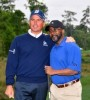 Fred Couples-Alfred Edmond Jr