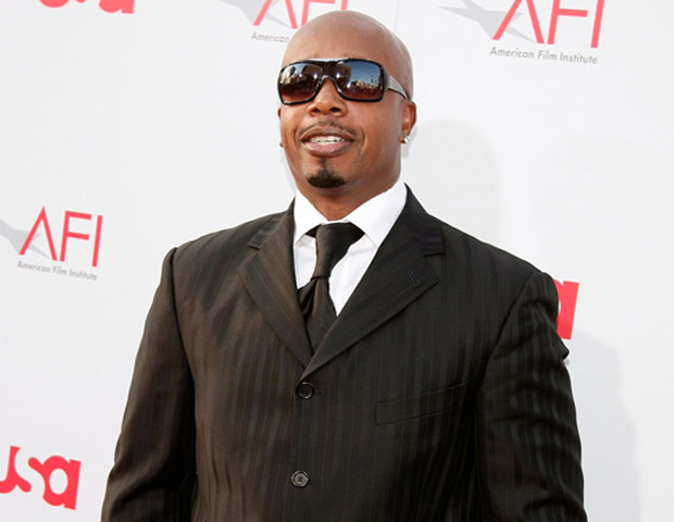 MC Hammer's Top 5 Books For Social Media Success