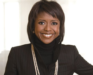 In the News: Mellody Hobson Onboard with Groupon; Diddy Settles Civil Suits; Twitter Selling You Out?