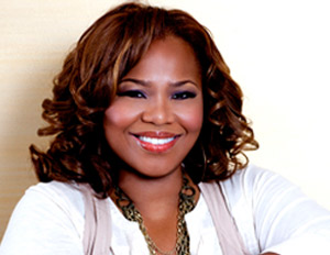 Hip-Hop Business Maven Mona Scott-Young Talks Running the Show