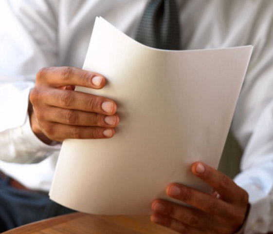 Paperwork-620x480