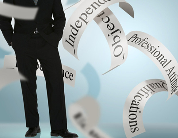 """Words are key. Your resume should include as many relevant keywords as possible. Avoid using general terms like """"good communication skills"""" and """"team player."""" Instead, use keywords that match exactly what the employer is looking for. For example, if you're pursuing a career in marketing, words like """"research"""" and """"promotions"""" will jump off the page and of course show up more on job search engines. Don't waste precious resume space by using overused words that don't mean much."""