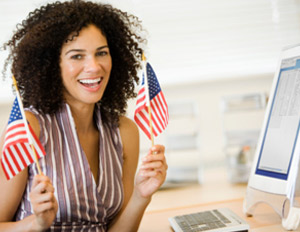 5 Ways America Can Help Small Businesses Grow
