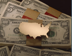 What The Debt Ceiling Debate Means To Your Financial Future