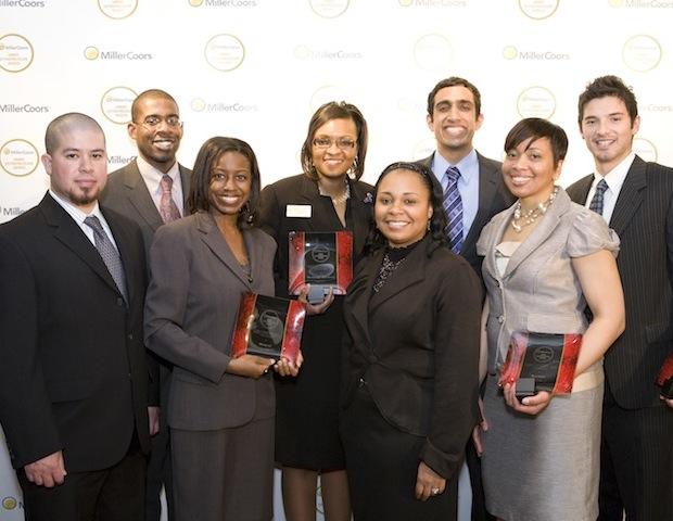 Urban Entrepreneurs Win $150,000 In Capital