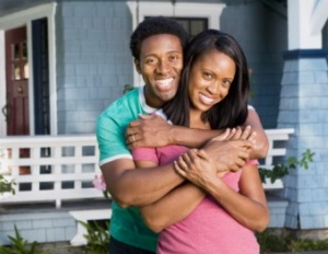 5 Rules for Getting a Great Deal on a Home