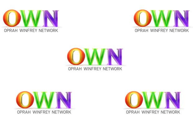 Oprah Winfrey Network Twitter avatar