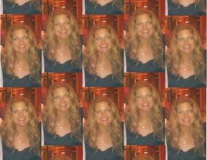 Jill Van Lokeren Twitter avatar