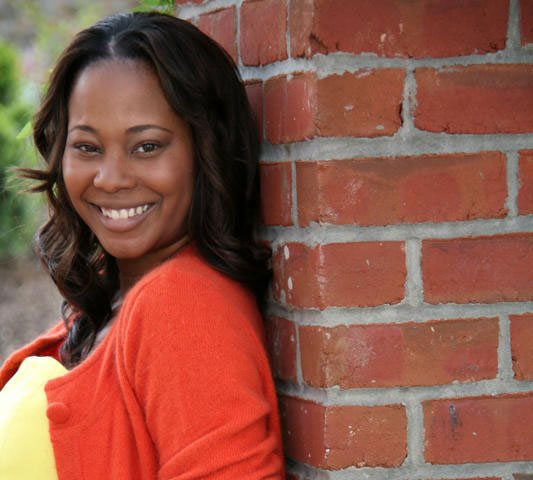 ALY YUILLE: Founder, Sweet Potato Paper, a company that created African American themed stationary for all occasions. Click here to watch her elevator pitch video.