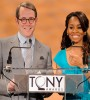 Anika_Noni_Rose_Tony_Award_Nominations_040311