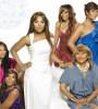 Braxton-Family-BraxtonFamilyValuessTV-050411-Large