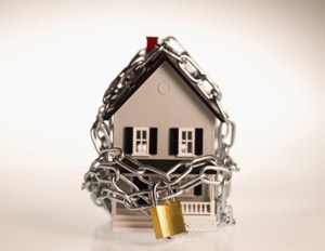 4 Tips to Keep Your HUD Home Out of Foreclosure