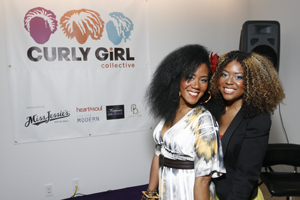 Miss Jessie's Founders Explain the Business of Natural Hair