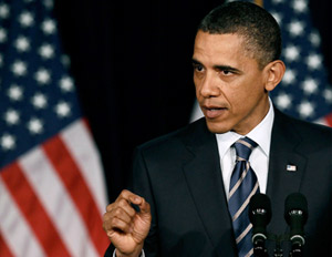 Power Moves: How Obama Can Put America Back To Work
