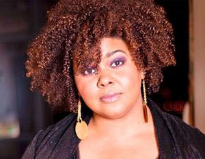 Black Blogger Month: Afrobella, Natural Entrepreneur