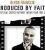 ProducedByFaith2