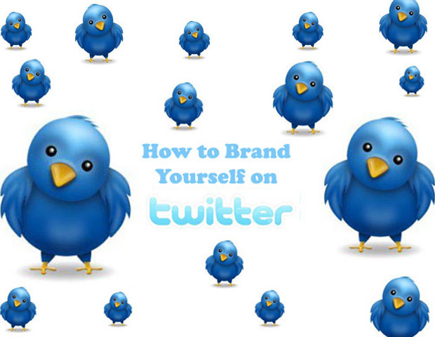 "Twitter is one of the hottest social networking tools on the planet with 190 million users.  It's a great communication channel that can be used to build brand awareness and provide direct contact with consumers and contacts. The question any smart business owner in the 21st century has to ask is this, ""Does my Twitter presence reflect my brand?"" For some the response may be a simple yes or no, but to truly answer the question you have to first determine what type of account fits your needs: personal branded, business branded or a combination of the two. Branding your Twitter identity goes beyond simply selecting a handle and should include visual elements and Twitter apps to help you manage your accounts. Here are six steps to get you off to a good start. —Hajj E. Flemings"