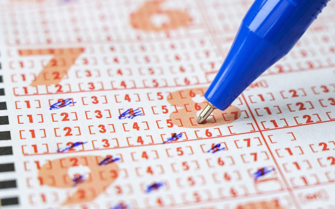 5 Things to Immediately Do If You Win The Mega Millions Lottery