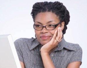 5 Things to Look for in a Virtual Mentor