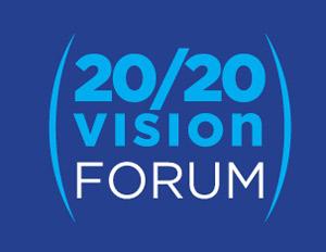 2020-Vision-Forum-logo-300x232