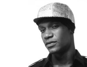 Black Music Month Power Player: Alexander Allen, The Image Maker