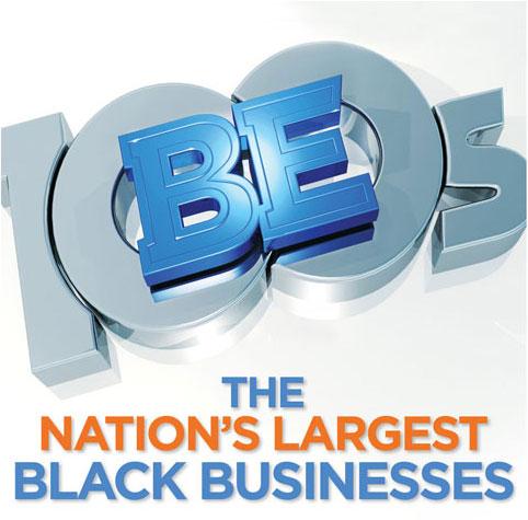 4b38600f308 20 Most Successful Black Companies to Watch in 2011 - Black Enterprise