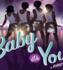 BabyItsYou-6-9-2011-300x232