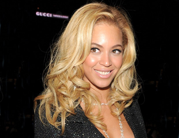 BEYONCÉ  Since her early days as frontwoman in Destiny's Child—one of the best-selling female groups of all time—Beyoncé has positioned herself as a musical dynamo with several platinum plaques to show for it. As she readies her fourth solo album 4 for the summer, Beyoncé continues to diversify. Her House of Deréon clothing line with her mother, Tina Knowles, added a junior line called Deréon. She moved into beauty with her fragrance Heat, as well as being a spokeswoman for L'Oreal and Revlon. While music is still Queen Bey's bread and butter, her acting career is on the rise, most notably her starring role in Dreamgirls and her role as Etta James in the film Cadillac Records. Named one of Forbes' Top Earning Black Celebrities, Beyoncé has a net worth of $300 million.