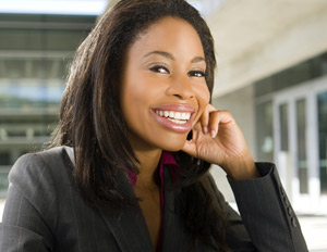 Know Your Worth: Top Jobs For Women