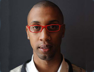 Black Music Month Power Player: Cortez Bryant, The Manager