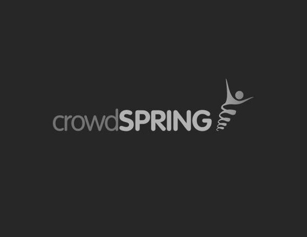 Crowdspring is a graphic design platform that allows you to outsource graphic design projects, including logos and website design, in over 43 categories to hundreds of freelance designers.