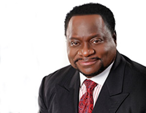 In the News: Bishop Eddie Long Requests Money Back from Accusers; Obama Calls Out GOP Leader on Jobs Bill Vote and More