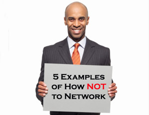 Examples-of-Not-Networking-300x232