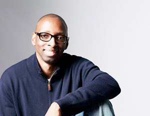 Fred Mwangaguhunga, MediaTakeOut.com founder