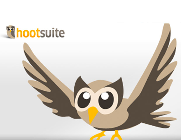 Hootsuite:  One of the most popular third party apps is Hootsuite, which allows you to manage multiple social network accounts (including Twitter, LinkedIn, and Facebook) simultaneously.  Two of Hootsuite's key features are scheduling tweets in advance and integrating analytics (i.e. your clicks stats). In addition to the desktop interface, there's also a mobile version that allows you to manage your account on the go.