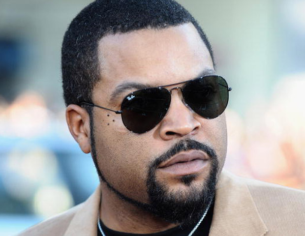 ICE CUBE  As one-fifth of controversial rap group N.W.A., Ice Cube was an unlikely candidate to be a mainstream marketable brand. But through his on screen portrayal as Dough Boy in John Singleton's debut film Boyz N the Hood, he showed there was more to him than meets the eye. Cube's success as an actor made him a household name with a net worth of $100 million, but it's his business acumen that's notable. The pioneering rapper-turned-actor has managed to have a hand in the production of almost every project he's a part of. Furthermore, his production company CubeVision turned two of his films—Barbershop and Are We There Yet?—into sitcoms. There was also his social experiment on racism for FX, Black. White..