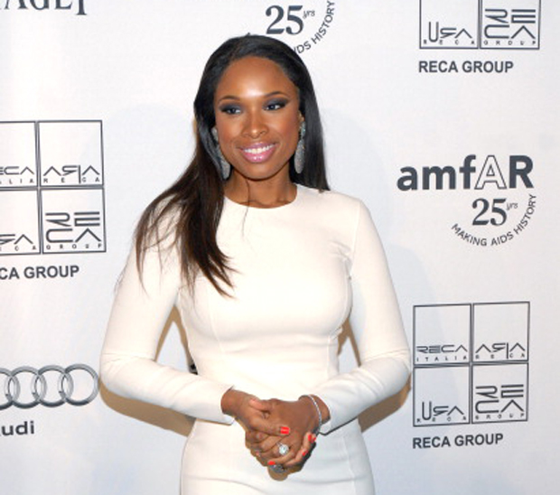 Black Music Month: Women and Body Image in Entertainment