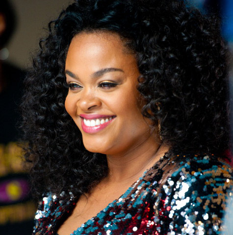 "JILL SCOTT  The Grammy Award winning soul singer wowed the masses with her debut album, Who Is Jill Scott? Words and Sounds, Vol.1. With punchy lyrics and flawless vocals, the album went double platinum and was followed with two certified gold albums, Beautifully Human: Words and Sounds, Vol. 2 and The Real Thing: Words and Sounds, Vol. 3. Scott has a current net worth of $12 million, that's sure to be bolstered by her foray into Hollywood. She's appeared on several sitcoms and TV series (including her own on HBO), but made the biggest impact with her role in Tyler Perry's Why Did I Get Married? Also an entrepreneur, Scott has designed a line of bras for the ""well-endowed"" woman called Butterfly Bras with female fashion retailer Ashley Stewart."