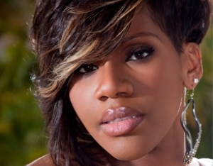 Women in Black Music: Kelly Price on Body Image