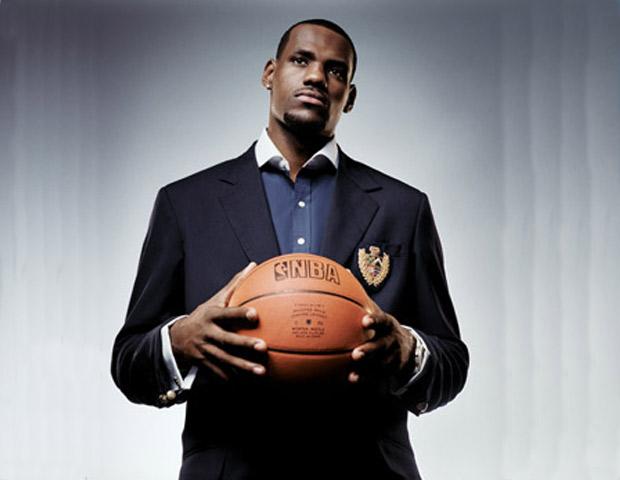 10 NBA Greats Who Never Won a Championship