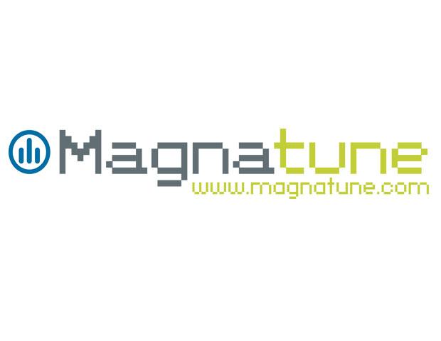 Magnatune_620x480