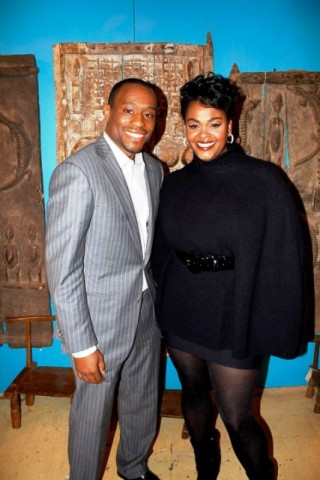 Our World host Marc Lamont Hill caught up with actress and award-winning neo soul songstress Jill Scott who discusses motherhood, the music industry, and the youth in her home town of Philadelphia.