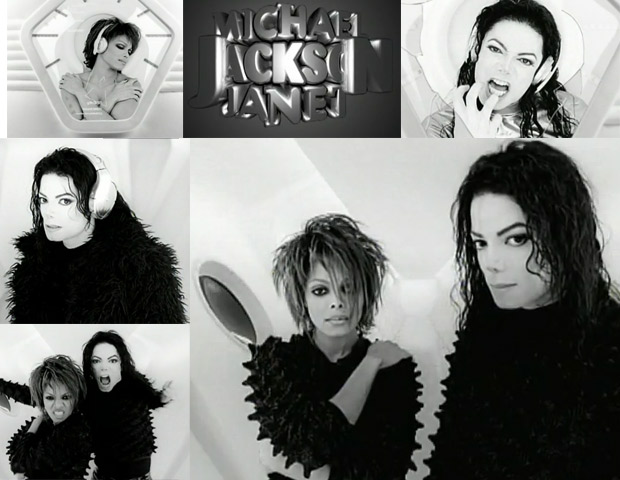 "1) Michael Jackson & Janet Jackson ""Scream"" (1995)  With a third of this most expensive music videos list including the name Jackson, it would make sense that Michael and Janet would join forces for the clip that tops them all. Costing a whopping $7 million, ""Scream"" was the sibling singers' response to the media backlash Michael had received in the years leading up to the video. Taking place on a spaceship, the futuristic and aggressive clip featured Michael and Janet literally escaping the world to vent their frustrations in peace. Something like that is priceless."