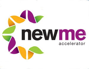 Black Founders Rally Support for NewMe Accelerator