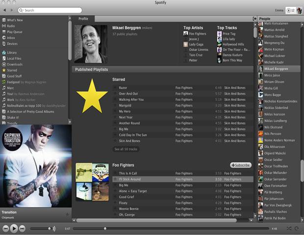 Spotify_620x480